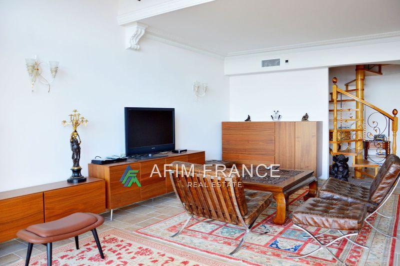 Photo n°5 - Vente appartement Beausoleil 06240 - 1 695 000 €