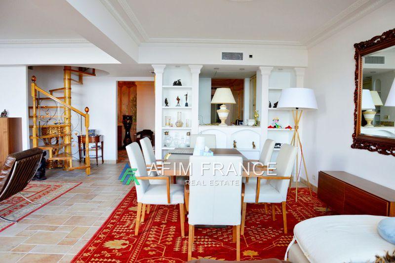 Photo n°7 - Vente appartement Beausoleil 06240 - 1 695 000 €