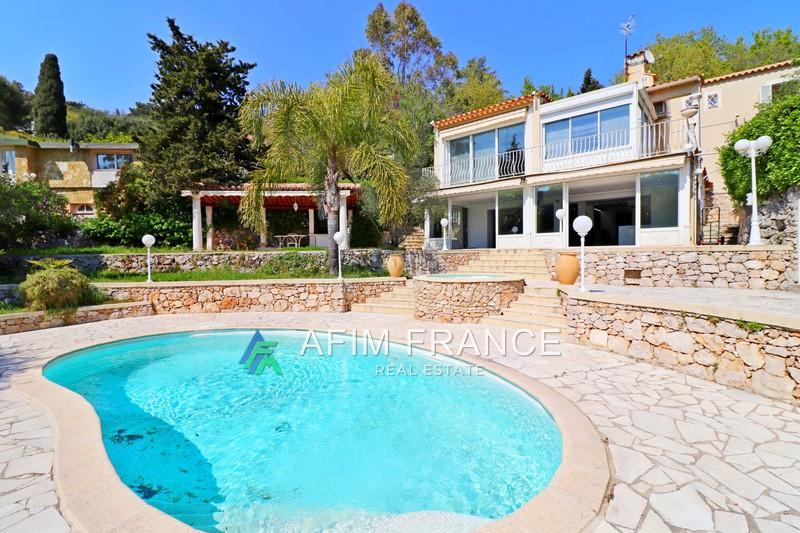 Photo Villa La Turbie Mont des mules,   to buy villa  5 bedrooms   279m²