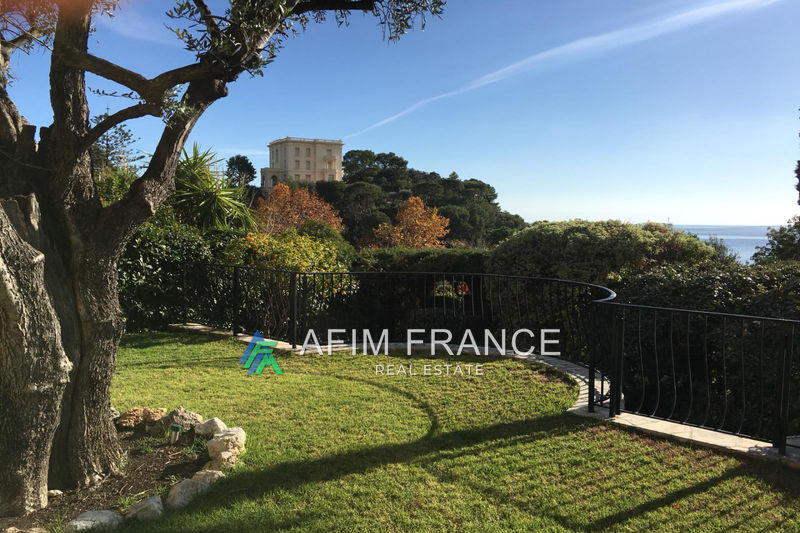 Photo Apartment Roquebrune-Cap-Martin Bord de mer,   to buy apartment  3 rooms   71 m²
