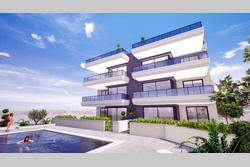 Photos  Appartement à vendre Roquebrune-Cap-Martin 06190