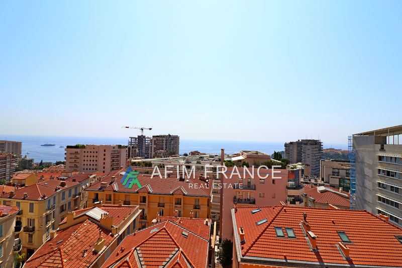 Photo Apartment Beausoleil   to buy apartment  3 rooms   76 m²