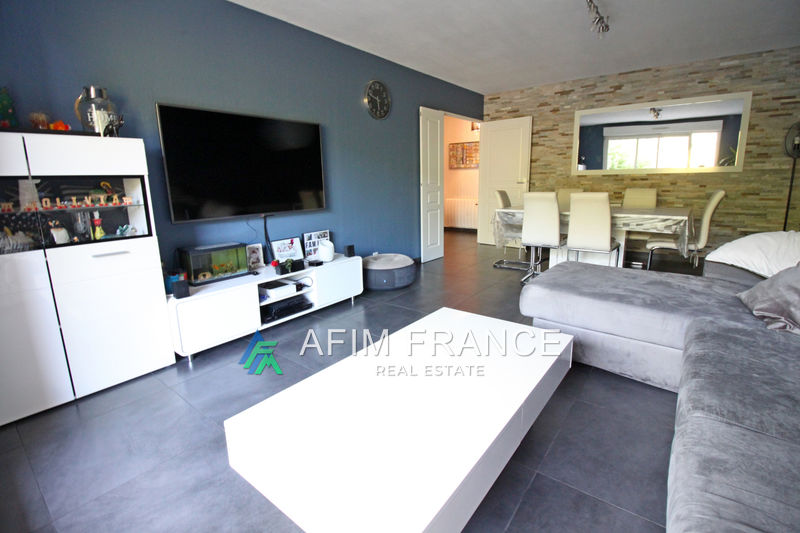 Photo Apartment Menton   to buy apartment  4 rooms   89 m²