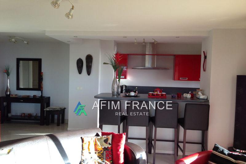 Photo n°7 - Vente appartement Beausoleil 06240 - 520 000 €