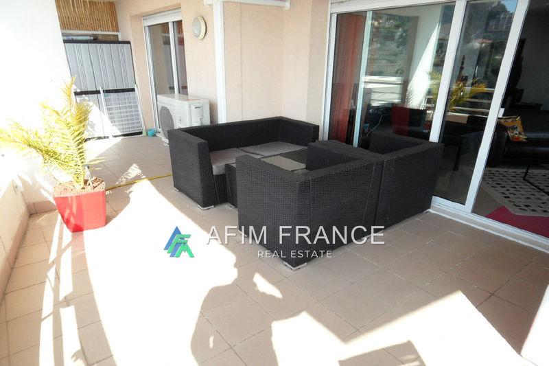 Photo n°12 - Vente appartement Beausoleil 06240 - 520 000 €