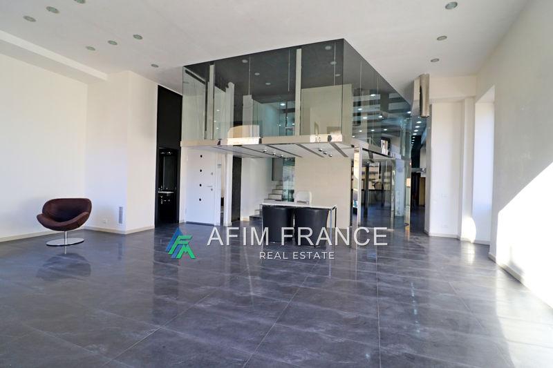 Photo Appartement Beausoleil Centre-ville,   achat appartement  5 pièces   174m²
