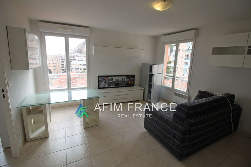 Photo n°4 - Vente appartement Beausoleil 06240 - 275 000 €
