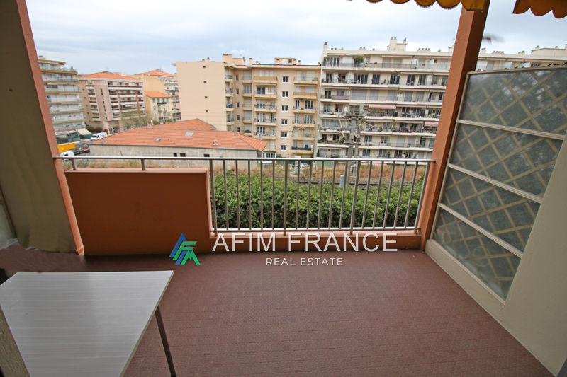 Photo Apartment Menton   to buy apartment  1 room   22 m²