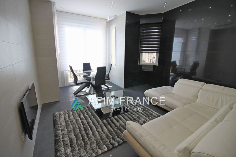 Photo Apartment Beausoleil   to buy apartment  3 rooms   62m²