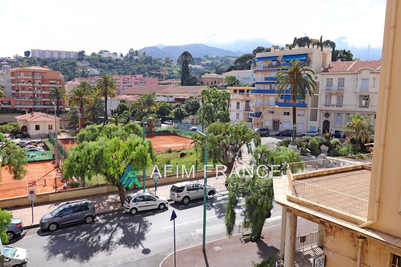 Photo Apartment Menton   to buy apartment  1 room   29 m²