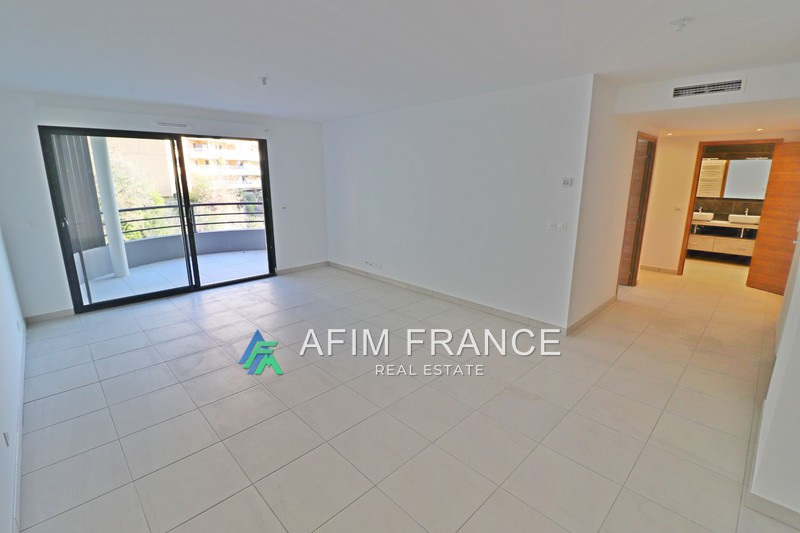 Photo Apartment Beausoleil Moyenne corniche,   to buy apartment  3 rooms   60 m²