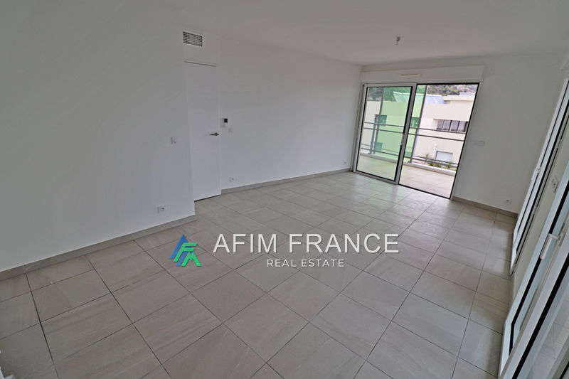Photo n°5 - Vente appartement Beausoleil 06240 - 615 000 €