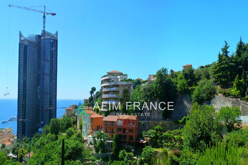 Photo Apartment Beausoleil Guynemer,   to buy apartment  5 rooms   181m²