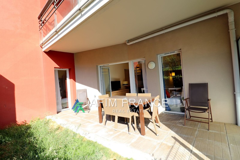Photo Apartment Roquebrune-Cap-Martin   to buy apartment  3 rooms   52 m²