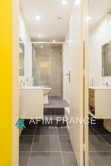 Photo n°6 - Vente appartement Beausoleil 06240 - 217 000 €
