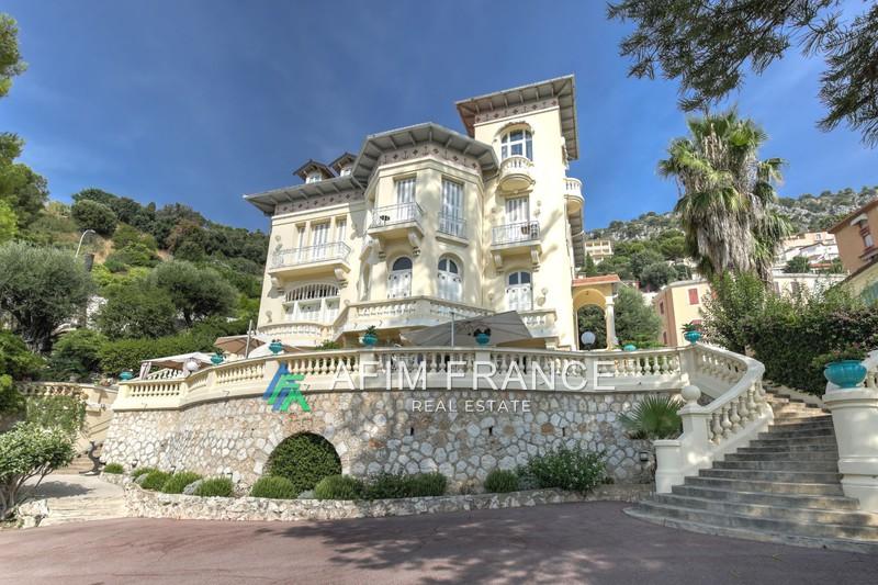 Photo Appartement Beaulieu-sur-Mer   achat appartement  5 pièces   150m²