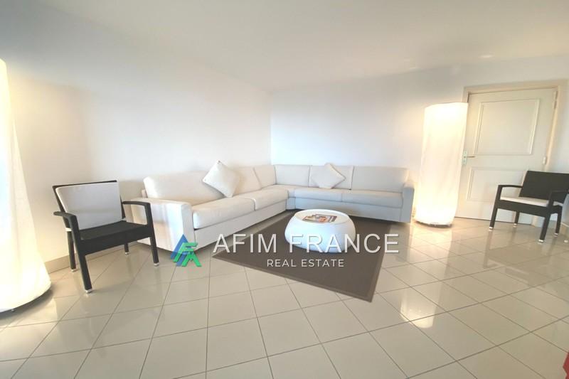 Photo Appartement Beausoleil Moyenne corniche,   achat appartement  2 pièces   54m²