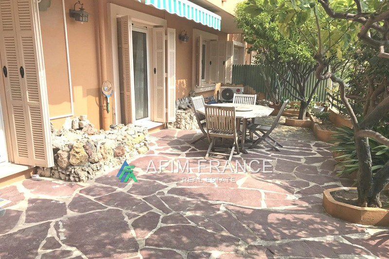 Photo Apartment Beausoleil Centre ville,   to buy apartment  3 rooms   61 m²