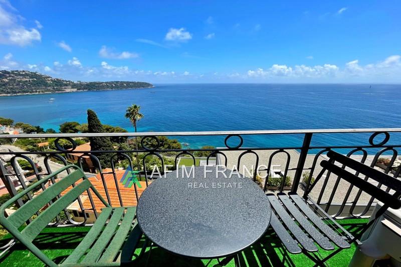 Photo Apartment Roquebrune-Cap-Martin   to buy apartment  3 rooms   52m²