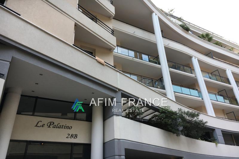 Photo Appartement Beausoleil Moneghetti,   achat appartement  2 pièces   46m²