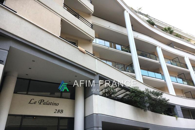 Photo Apartment Beausoleil Moneghetti,   to buy apartment  2 rooms   46m²