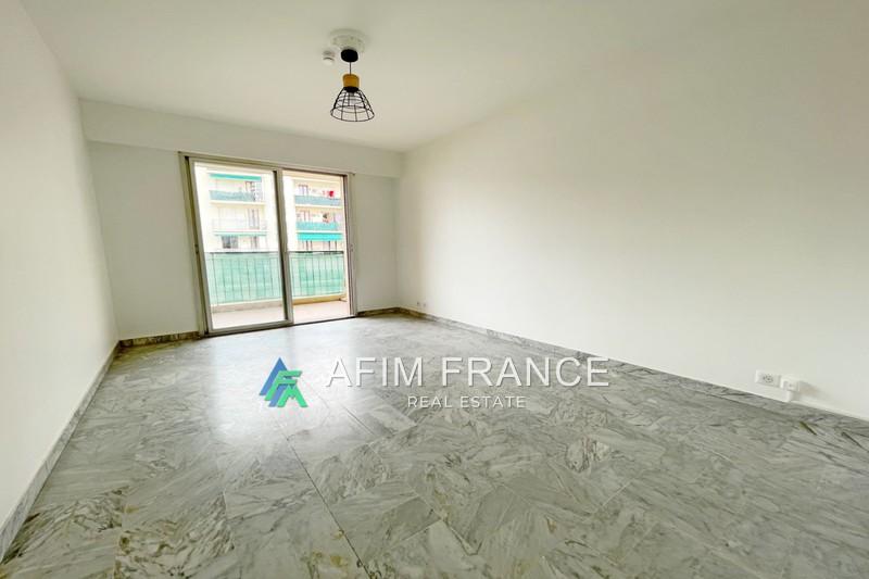 Photo Appartement Nice Centre-ville,   achat appartement  1 pièce   24m²