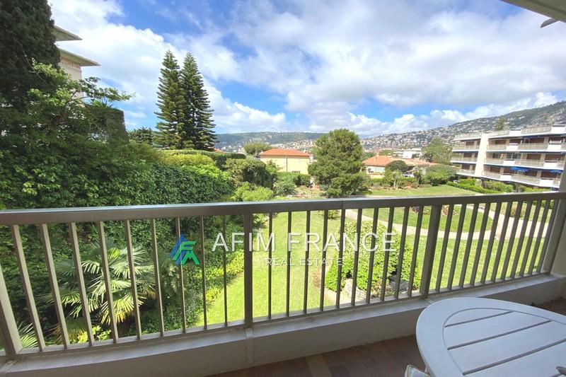 Photo Appartement Saint-Jean-Cap-Ferrat Bord de mer,   achat appartement  3 pièces   68m²