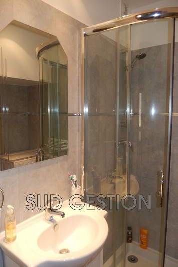 Photo n°8 - Location appartement Mougins 06250 - 750 €
