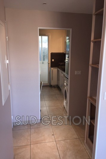 Photo n°2 - Location appartement Le Cannet 06110 - 1 300 €