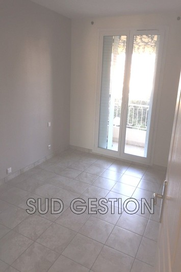 Photo n°5 - Location appartement Le Cannet 06110 - 1 300 €