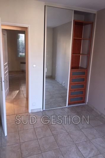 Photo n°8 - Location appartement Le Cannet 06110 - 1 300 €