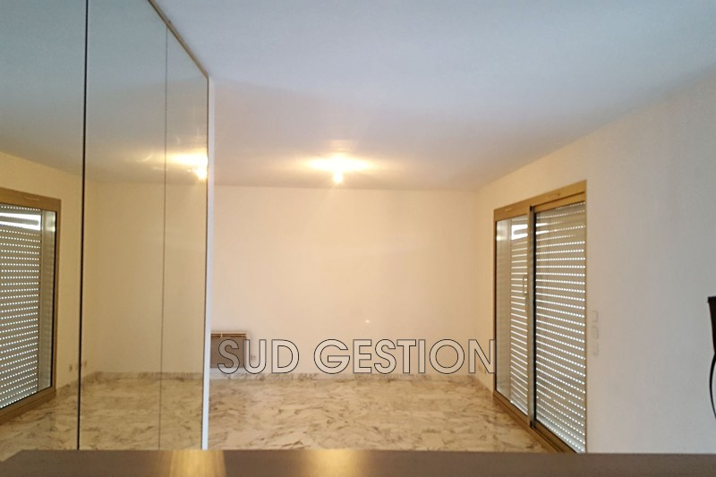 Photo n°12 - Location appartement Mougins 06250 - 1 030 €