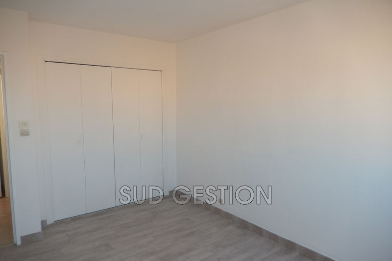 Photo n°3 - Vente appartement Cannes 06150 - 375 000 €