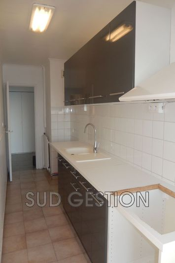Photo n°2 - Vente appartement Cannes 06150 - 375 000 €