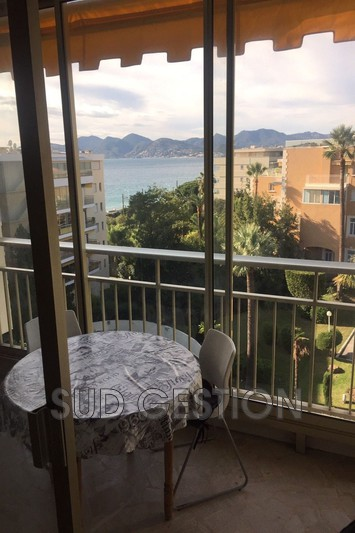 Photo n°4 - Vente appartement Cannes-la-Bocca 06150 - 148 400 €