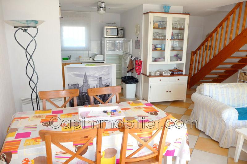 Photo n°3 - Vente appartement Agde 34300 - 249 000 €