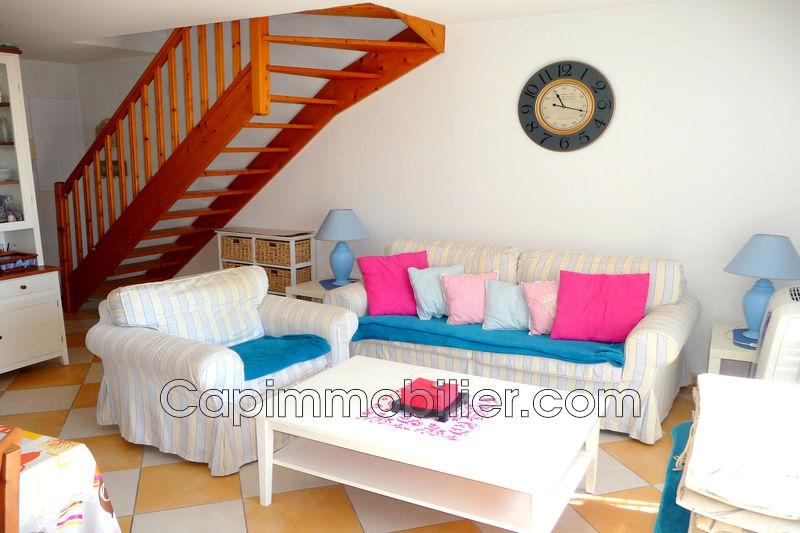 Photo n°7 - Vente appartement Agde 34300 - 249 000 €