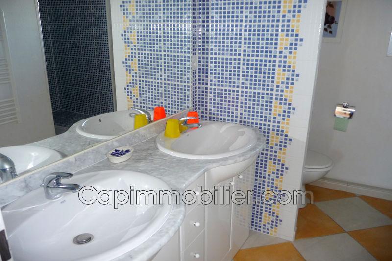 Photo n°10 - Vente appartement Agde 34300 - 249 000 €