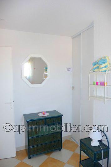 Photo n°11 - Vente appartement Agde 34300 - 249 000 €