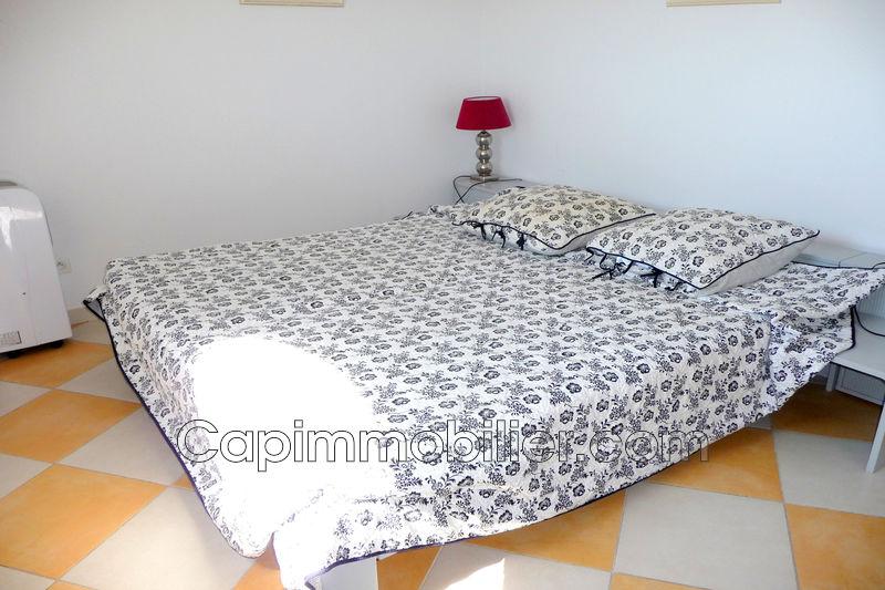 Photo n°8 - Vente appartement Agde 34300 - 249 000 €