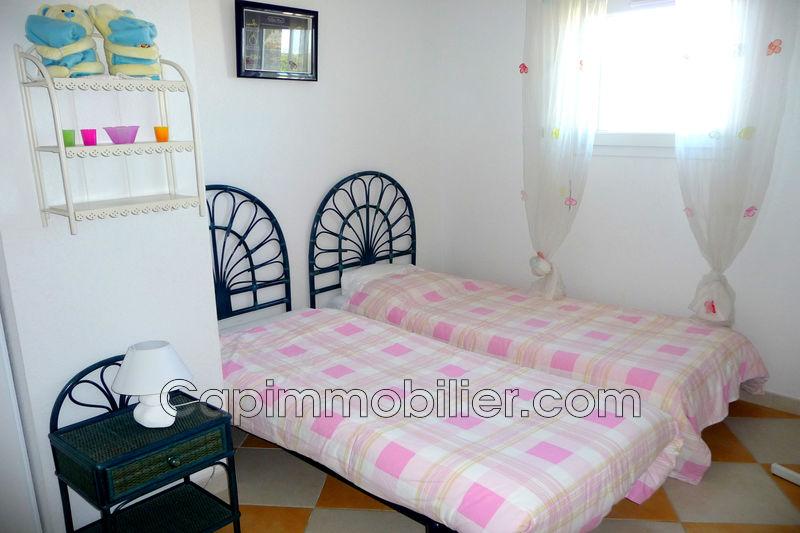 Photo n°9 - Vente appartement Agde 34300 - 249 000 €