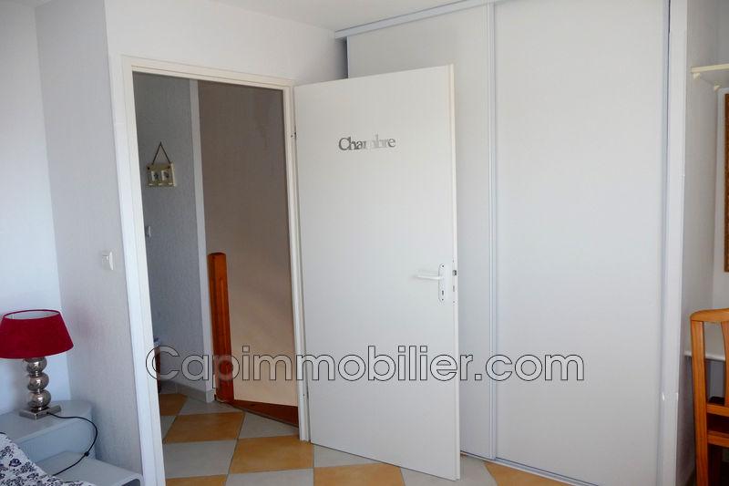 Photo n°13 - Vente appartement Agde 34300 - 249 000 €