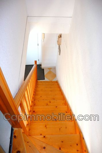 Photo n°15 - Vente appartement Agde 34300 - 249 000 €