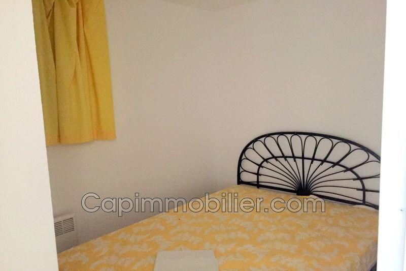 Photo n°5 - Vente appartement Agde 34300 - 115 000 €