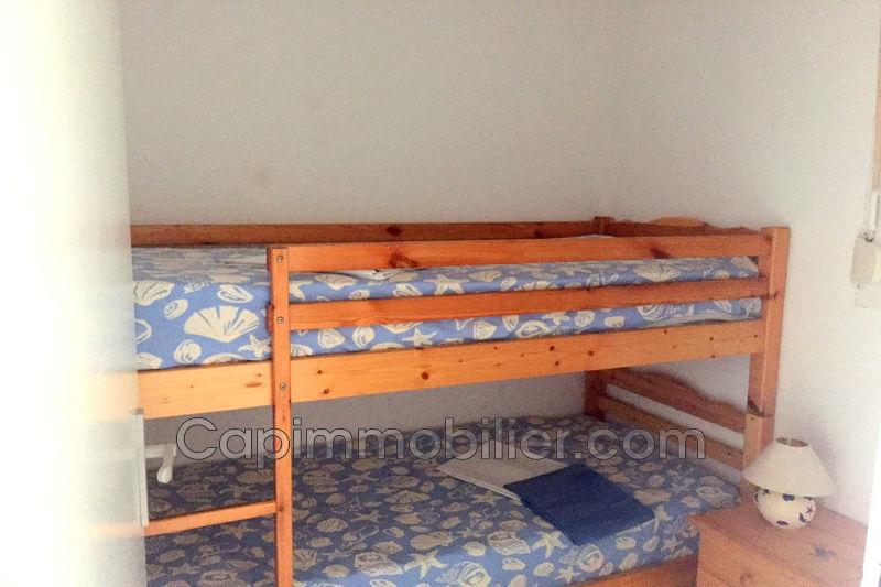 Photo n°6 - Vente appartement Agde 34300 - 115 000 €