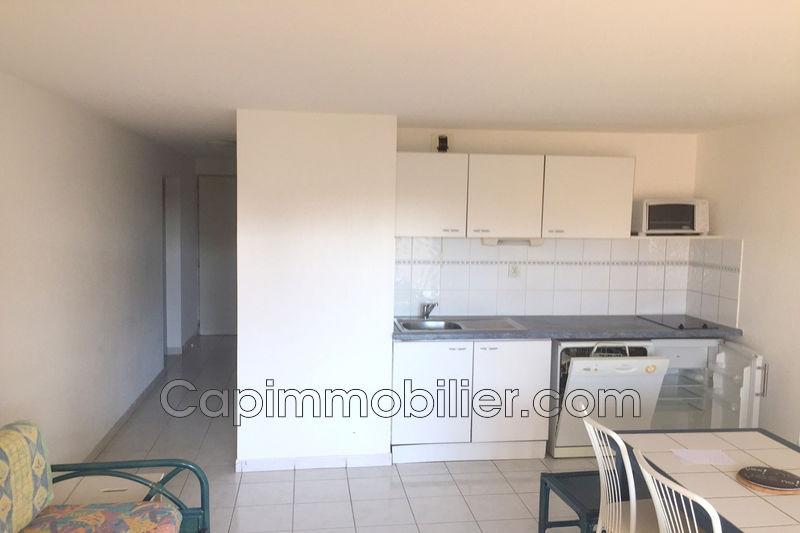 Photo n°3 - Vente appartement Agde 34300 - 115 000 €