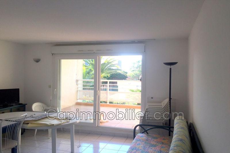 Photo n°4 - Vente appartement Agde 34300 - 115 000 €