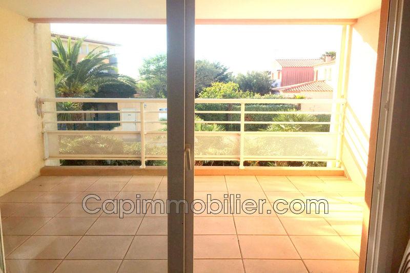 Photo n°2 - Vente appartement Agde 34300 - 115 000 €