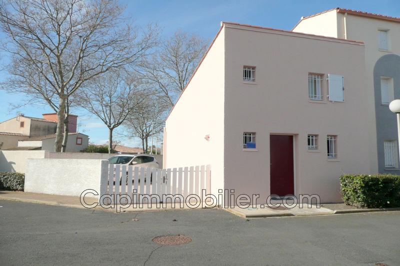 Photo n°8 - Vente maison Agde 34300 - 180 000 €
