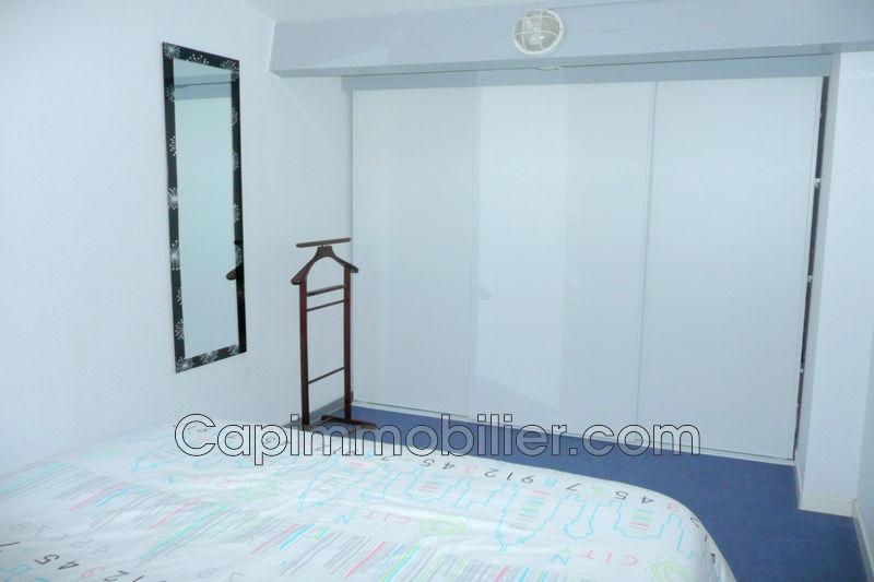 Photo n°10 - Vente maison Agde 34300 - 180 000 €